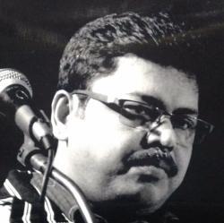 রজত পাল